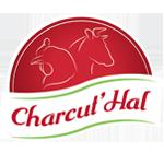 Charcut'Hal